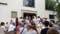 2019-06-16-brno-50nice1-03_1