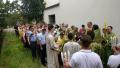 2019-06-16-brno-50nice1-24_1