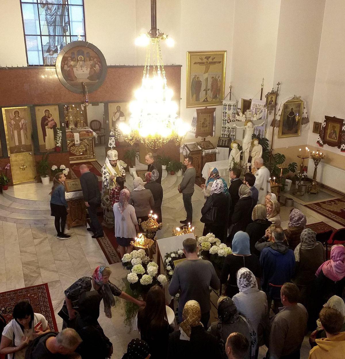 2019-06-brno-noc-kostelu-IMG_0386_1