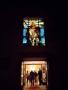 2019-06-brno-noc-kostelu-IMG_0387_1