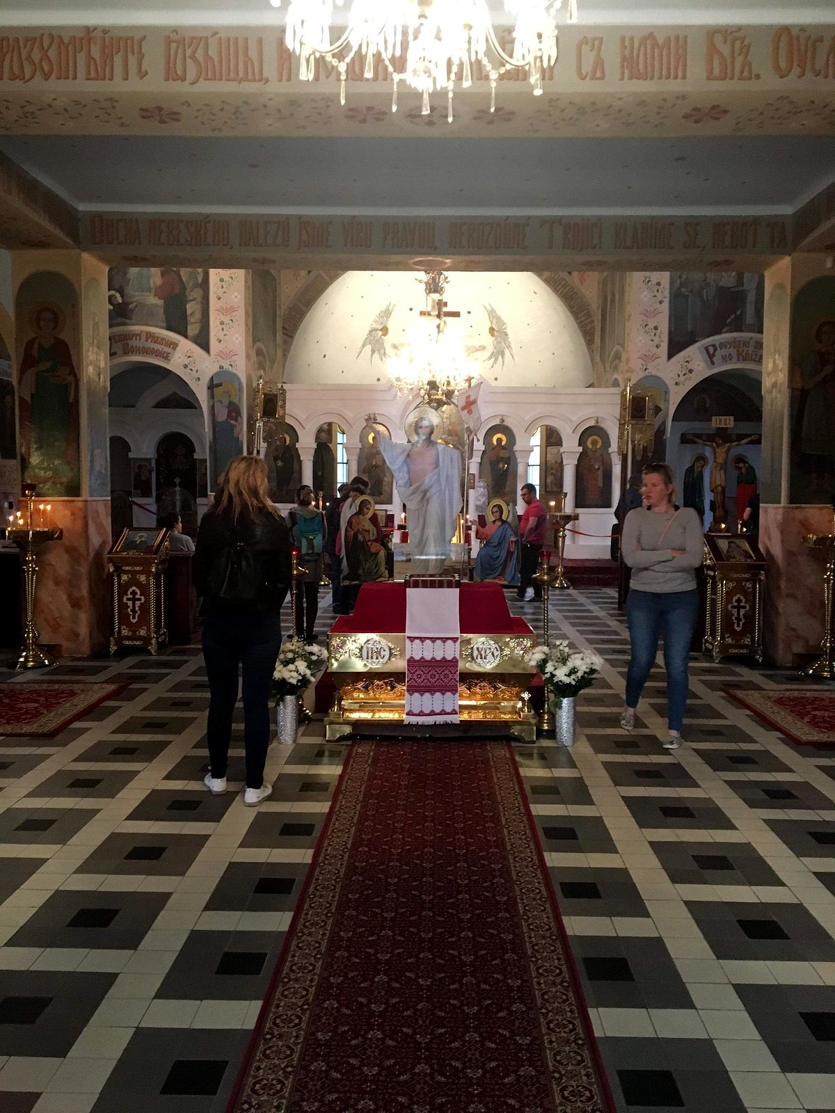 2019-06-olomouc-noc-kostelu-IMG_0376_1
