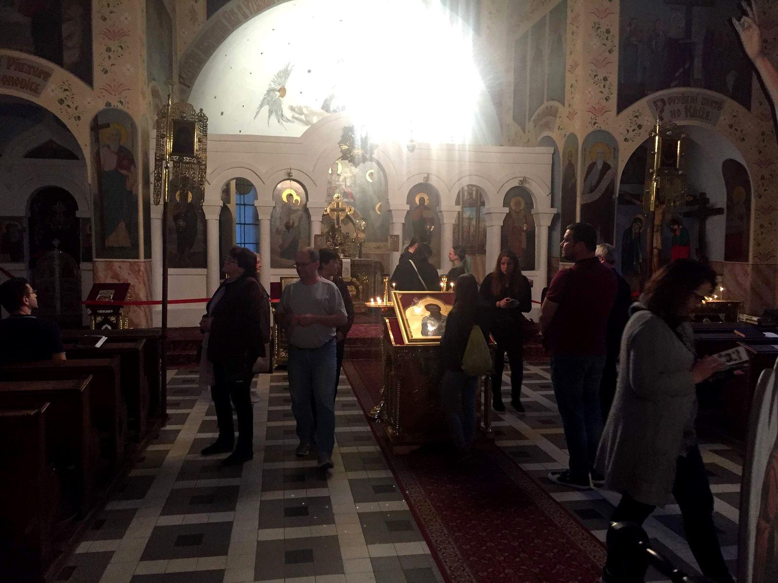 2019-06-olomouc-noc-kostelu-IMG_0380_1
