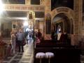 2019-06-olomouc-noc-kostelu-IMG_0379_1