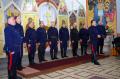 2019-06-zn-kozaci-received_01_1