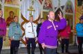 2019-06-zn-kozaci-received_05_1