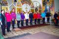 2019-06-zn-kozaci-received_07_1