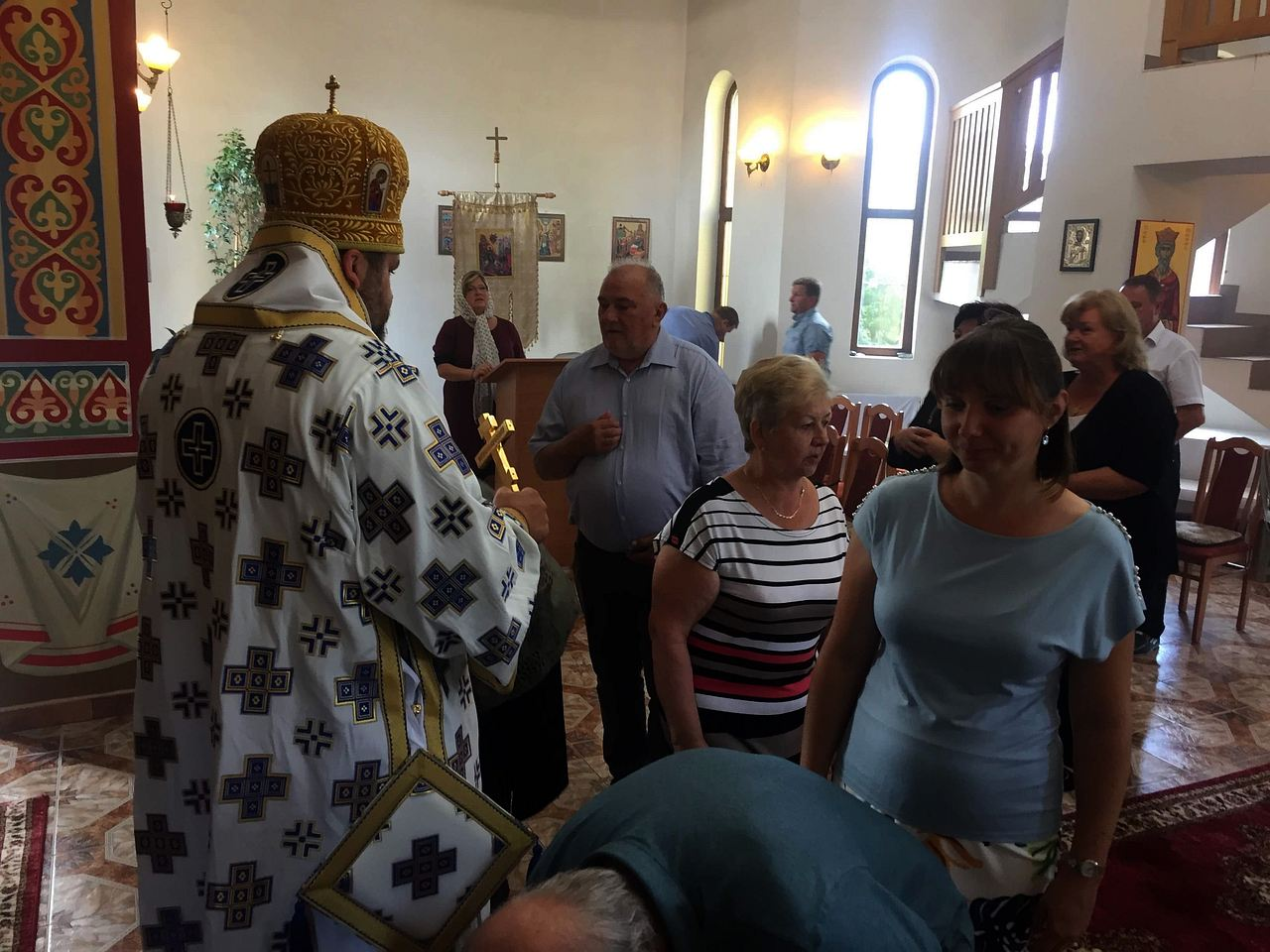 2019-08-17-sobrance-izaias-IMG_1248_1