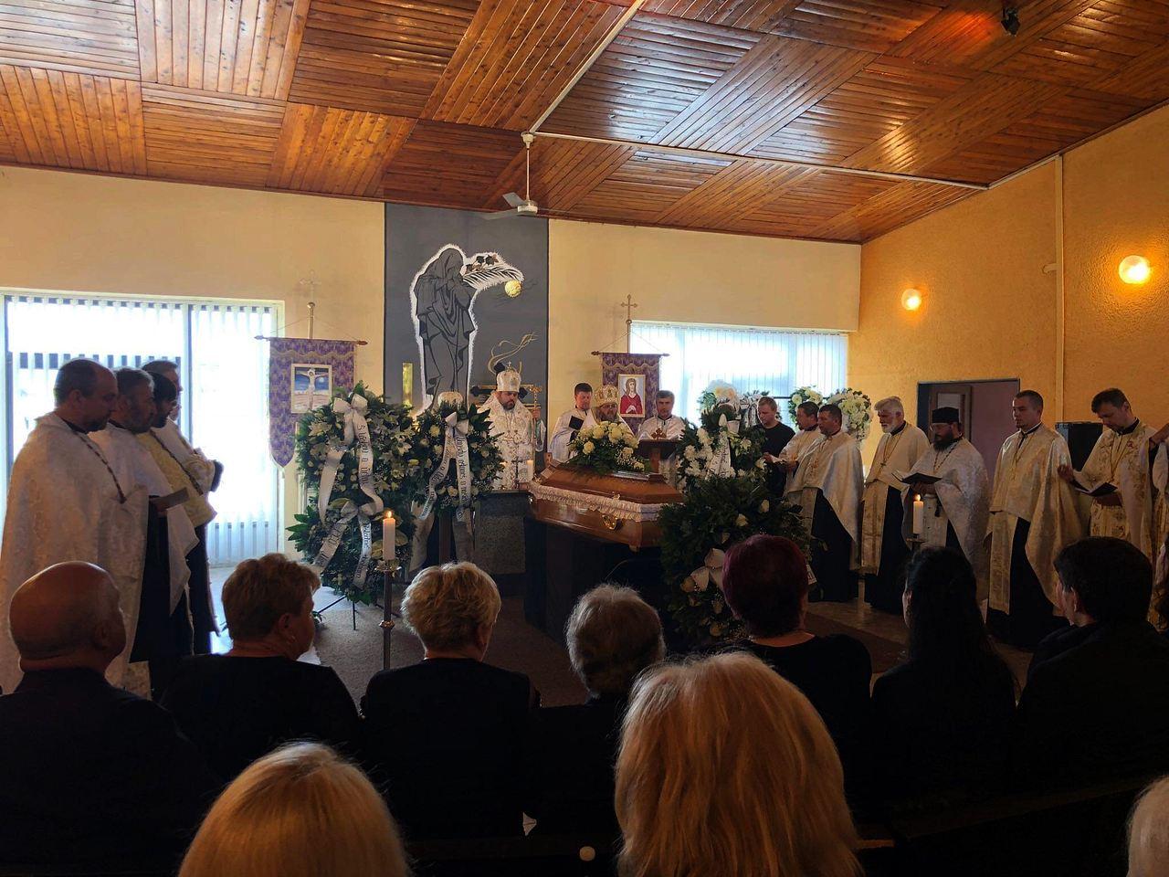 2019-08-17-sobrance-pohreb-IMG_22-0692_1