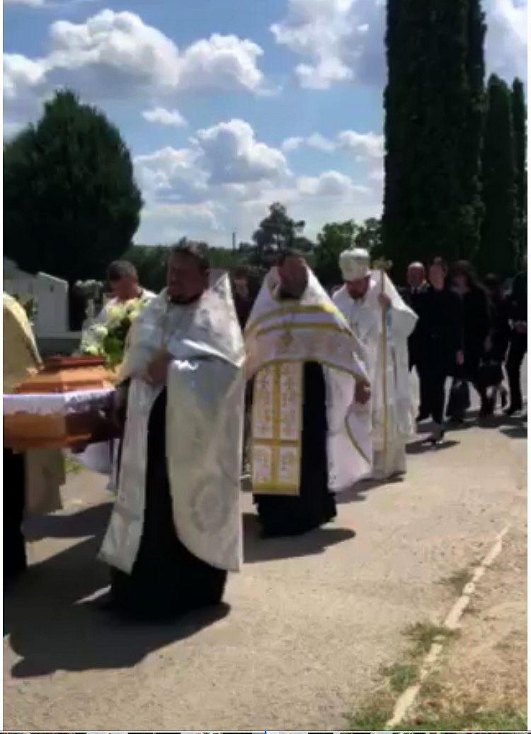 2019-08-17-sobrance-pohreb-IMG_34-1308