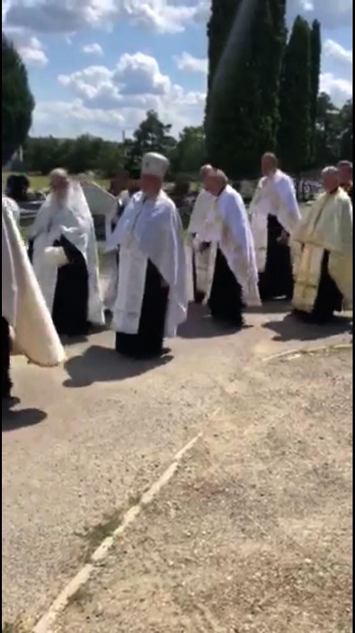 2019-08-17-sobrance-pohreb-IMG_35-1306
