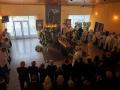 2019-08-17-sobrance-pohreb-IMG_23-0701_1