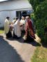 2019-08-17-sobrance-pohreb-IMG_28-0688_1