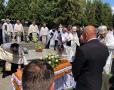 2019-08-17-sobrance-pohreb-IMG_39-0683_1