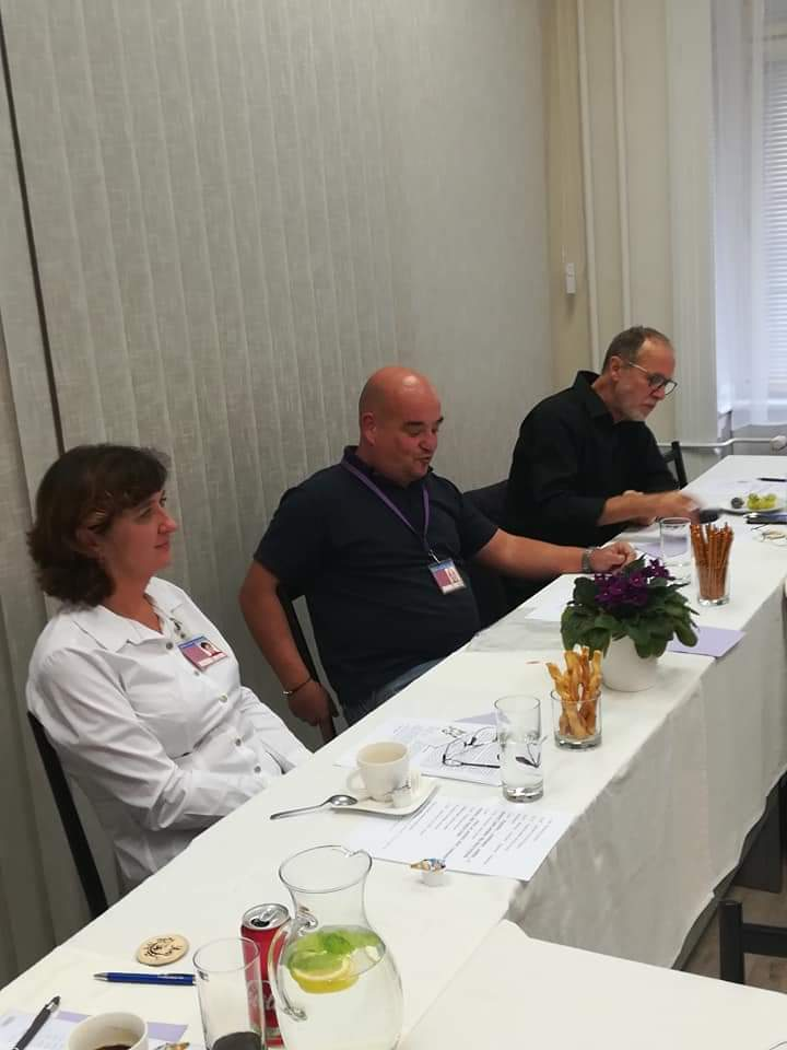 2019-10-09-seminar-vezenska-pece-FB_IMG_1571080817935