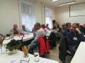2019-10-09-seminar-vezenska-pece-FB_IMG_1551080833562