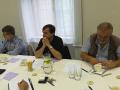 2019-10-09-seminar-vezenska-pece-FB_IMG_1571080841601