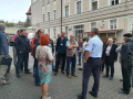 2019-10-09-seminar-vezenska-pece-FB_IMG_1571080852353