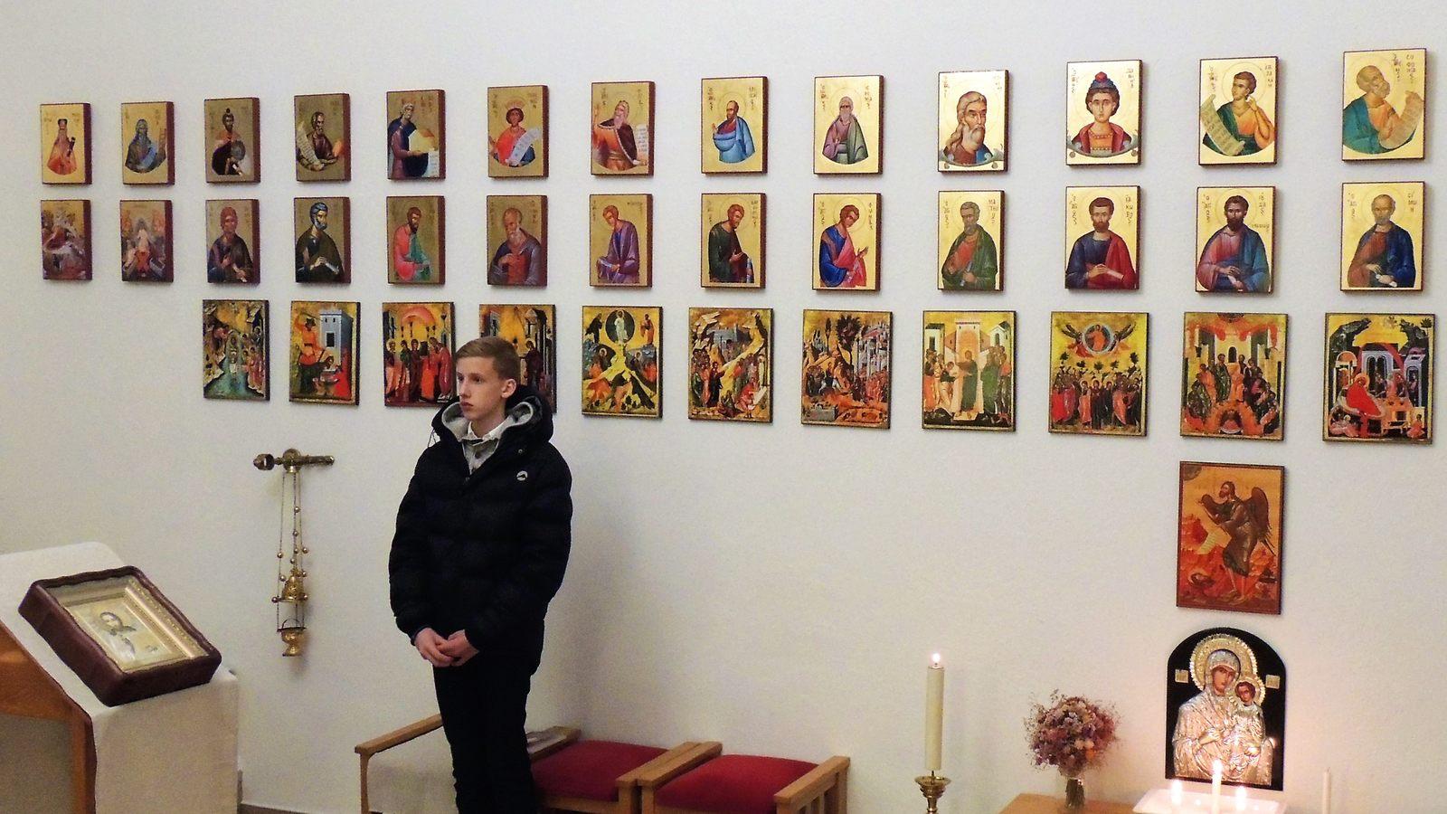 2019-11-jesenik-sveceni-ikony_16-11_03_1