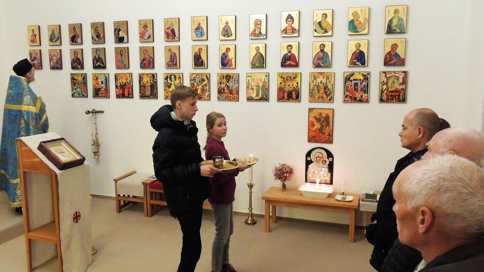 2019-11-jesenik-sveceni-ikony_16-11_08_1