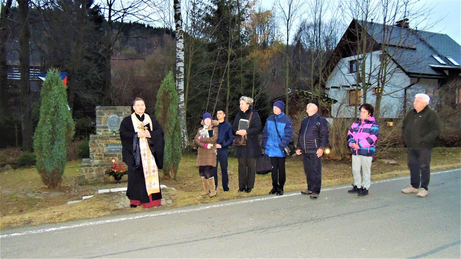 2019-11-Jesenik-Pietni_akt_11_11_ 03_1