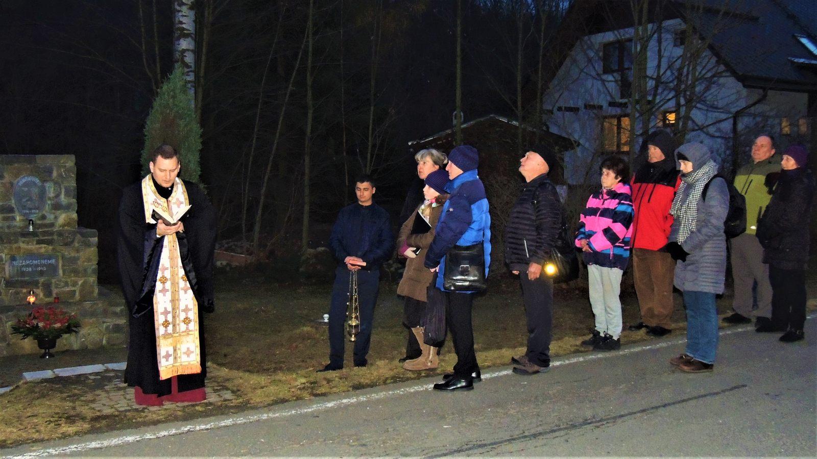 2019-11-Jesenik-Pietni_akt_11_11_ 07_1