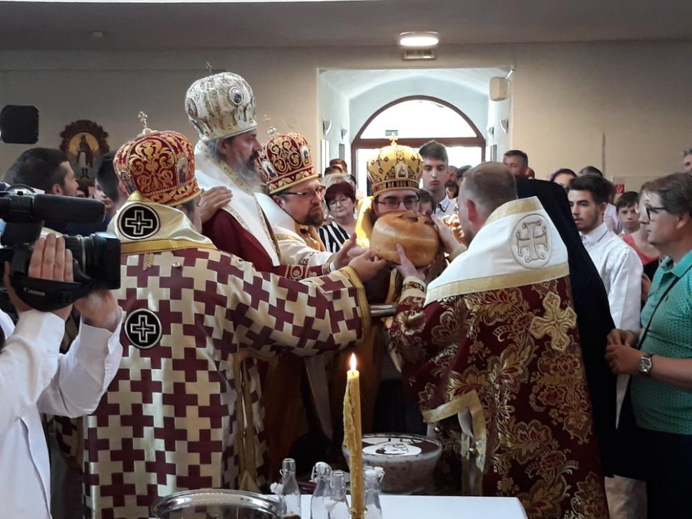 2019-kosice-stanislav-20190609_122228
