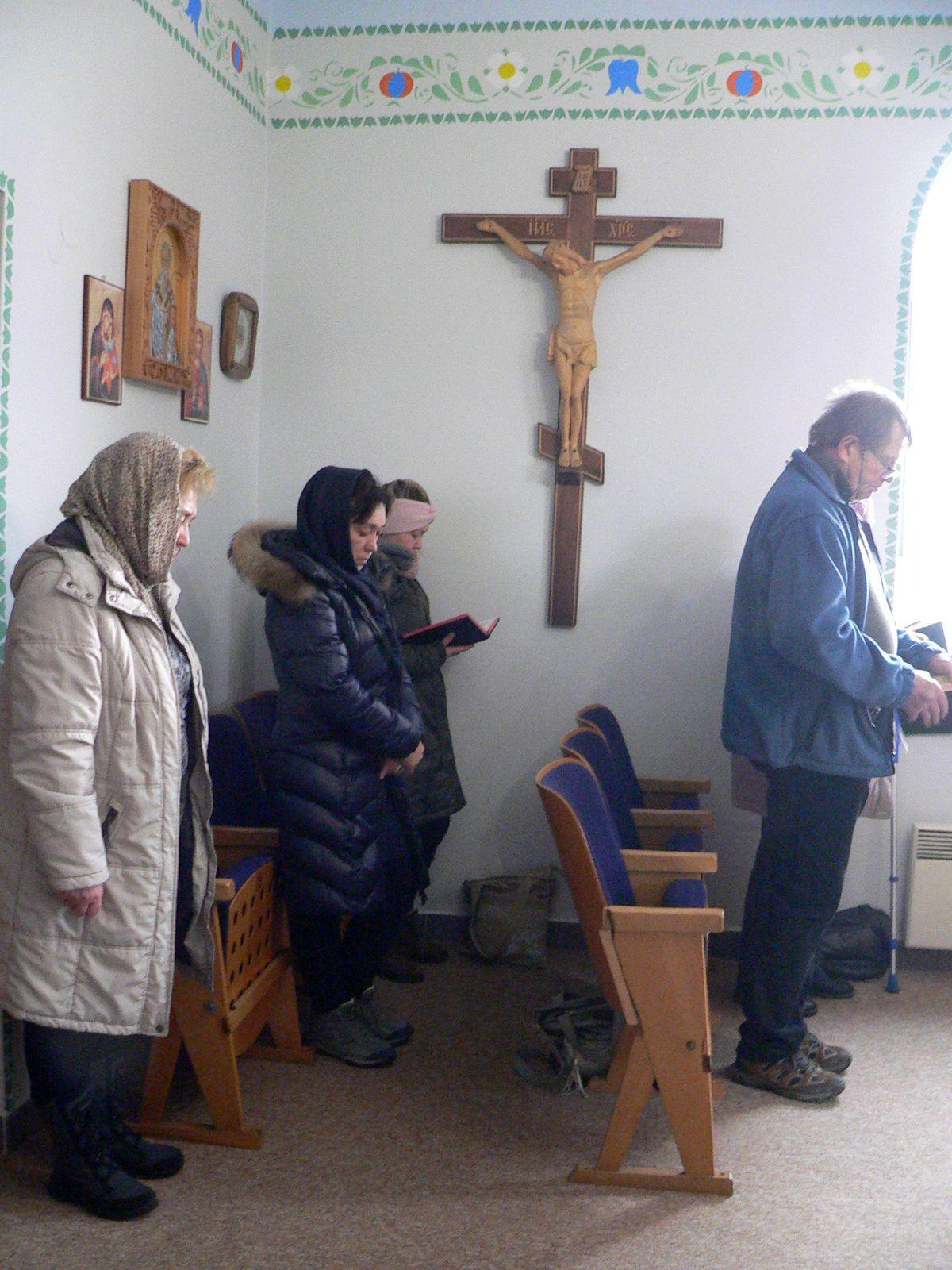 2020-12-06-vilemov-03-mikolas03_1