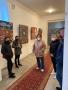 2021-05-28-NK-olomouc-vystava-AEAC9A75-76D8-4478-8859-828F5A4A35F1_1