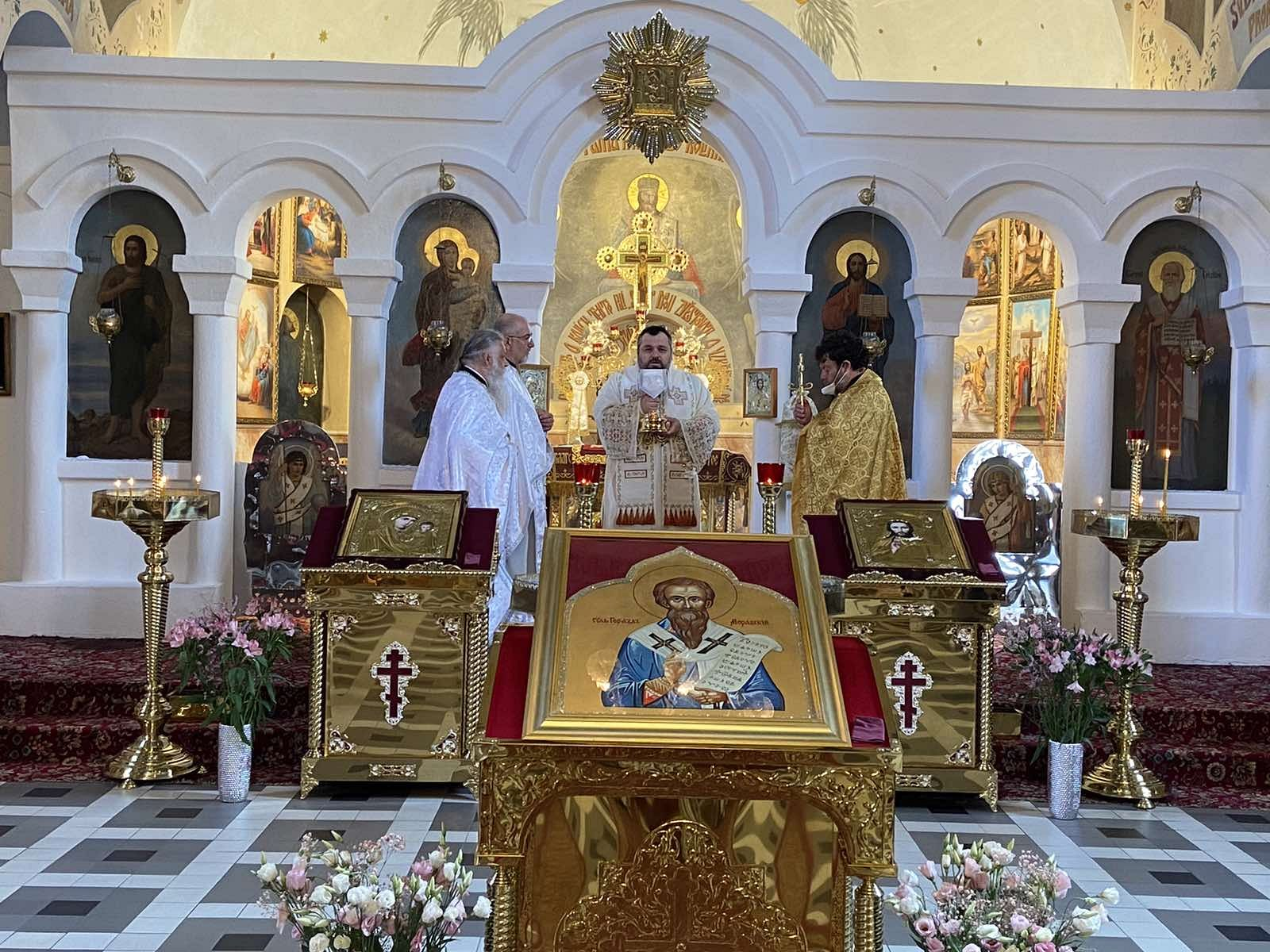 2021-06-01-presbyterium-liturgie-62-539B3424-8FF2-45CF-89B9-B23297FD83EF_1