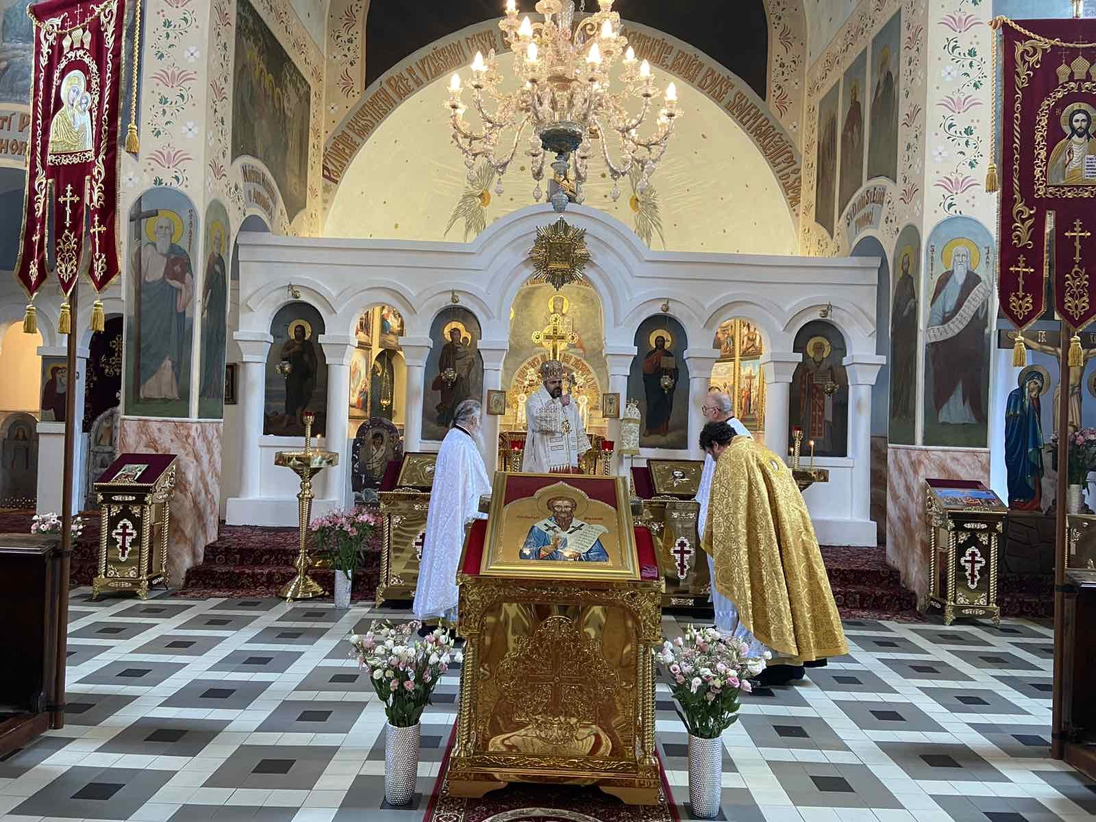 2021-06-01-presbyterium-liturgie-71-F14C29E8-F607-4F16-A746-9BA69A0CD695_1