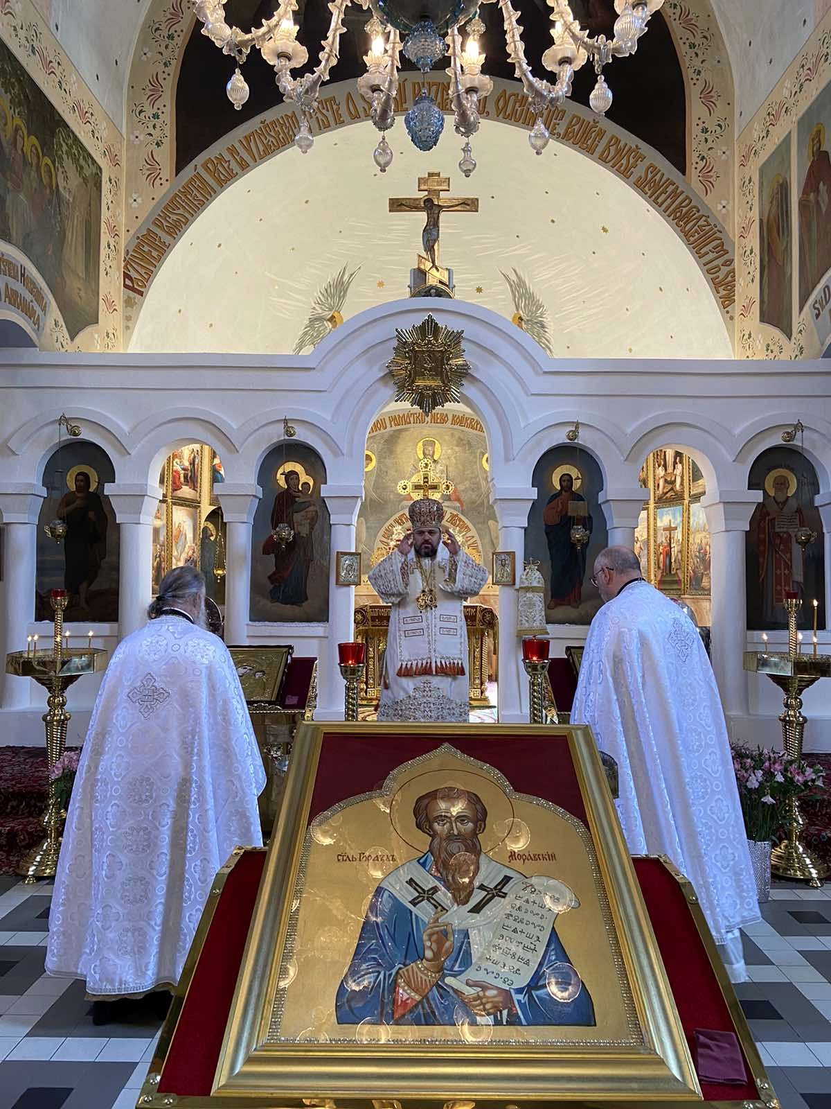 2021-06-01-presbyterium-liturgie-77-E57E76C8-6D7F-478C-99A3-B9632F2FAAAA_1