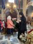 2021-06-01-presbyterium-liturgie-30-4DBBD4F4-4E91-4E1C-B968-3B7536A7E526_1