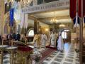 2021-06-01-presbyterium-liturgie-37-CB68D53B-1ADB-4C07-8B8E-270C898A67F7_1