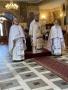 2021-06-01-presbyterium-liturgie-40-8A60B31F-B29D-446F-A9DF-23D856D77137_1