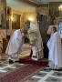 2021-06-01-presbyterium-liturgie-41-62EAA9FB-28C8-46AE-8504-618D9EEDEA23_1