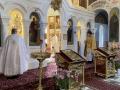 2021-06-01-presbyterium-liturgie-42-6E45A47A-DF66-488D-B66D-853BBF52AC65_1