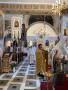 2021-06-01-presbyterium-liturgie-46-A3BC69DF-CB13-45B5-B8BE-A9477D26C8FF_1