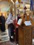 2021-06-01-presbyterium-liturgie-48-C216F428-B8A2-4FB3-BDE6-E5C29651009C_1