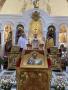 2021-06-01-presbyterium-liturgie-61-A2C362E8-D221-4981-94F7-D7EE6BD2E490_1