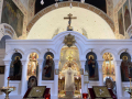 2021-06-01-presbyterium-liturgie-65-96ED1040-6812-4C02-A58D-46507DC5B2B2_1
