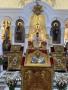 2021-06-01-presbyterium-liturgie-67-D50E8A12-E454-4BB2-ADDE-EF29E032FD1B_1