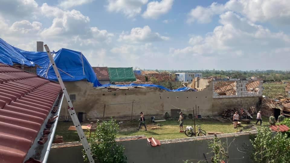 2021-06-tornado-morava-204769594_248206820416470_6623260503369089095_n