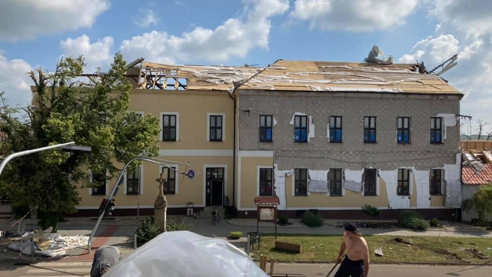 2021-06-tornado-morava-205132469_248206673749818_5214539900663955568_n