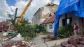 2021-06-tornado-morava-204634462_248206513749834_6928531027516772757_n