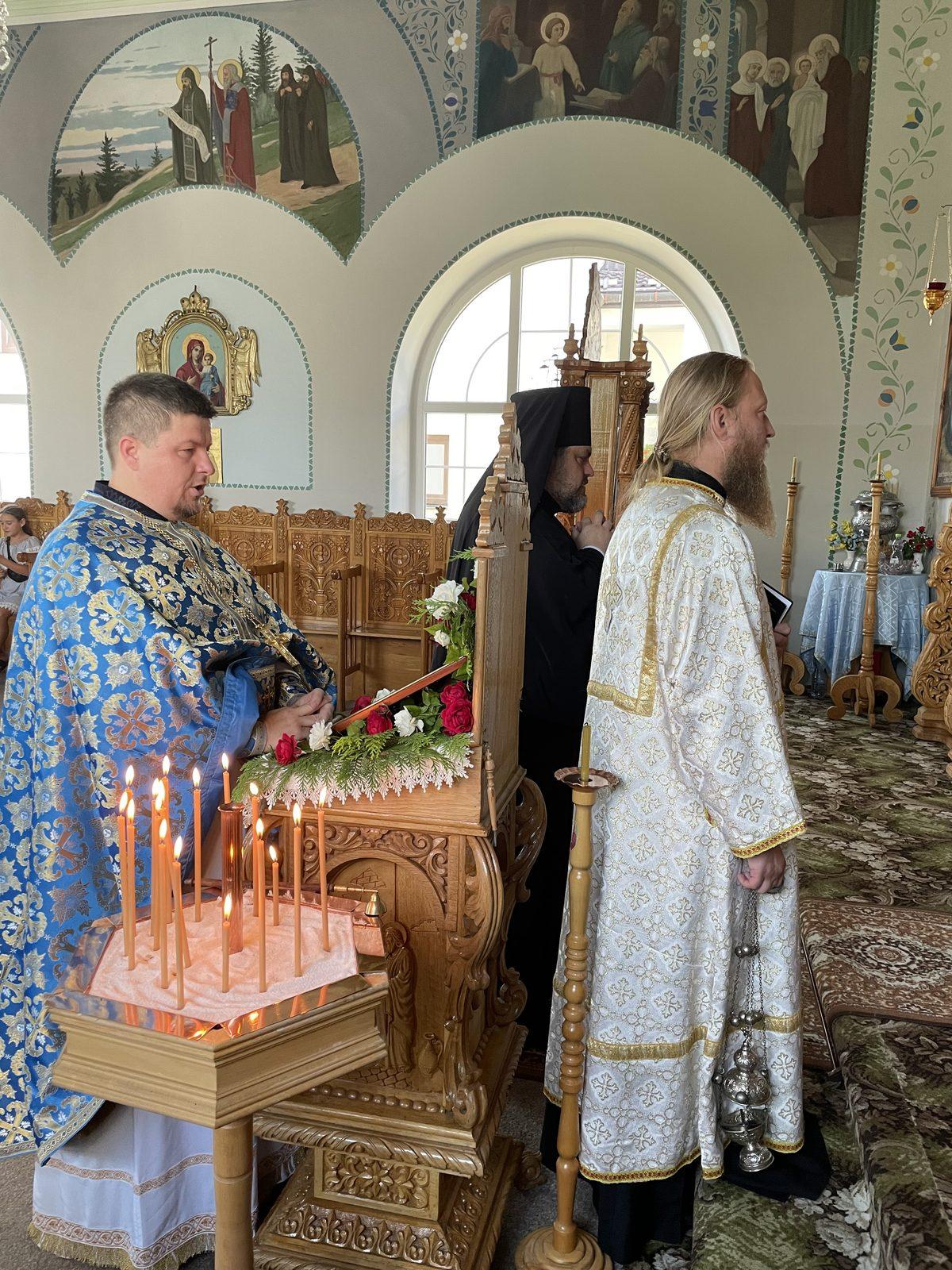 Vilemov-svatek-090_1