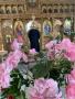 Vilemov-svatek-029_1