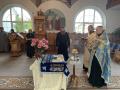 Vilemov-svatek-052_1