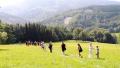 2021-08-21-sveceni-daru-prirody-pout-13_1