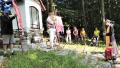 2021-08-21-sveceni-daru-prirody-pout-17_1