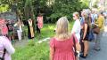 2021-08-21-sveceni-daru-prirody-pout-22_1